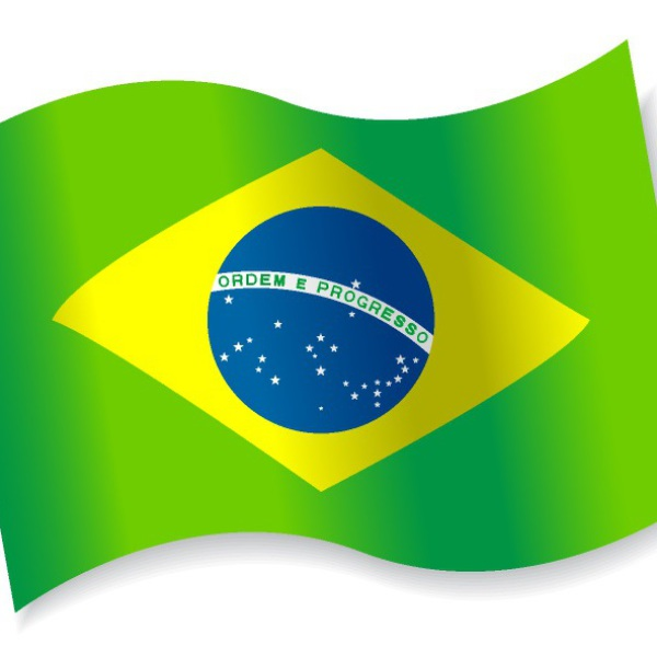 Messelogistik Brasilien Nürnberg Deutschland Europa weltweit und Eventlogistik Brasilien Nürnberg Deutschland Europa weltweit